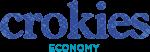 crokies economy