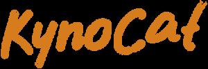 kynocat